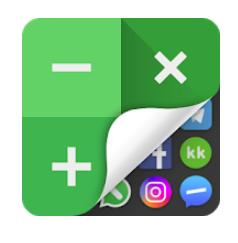 download calculator vault app hider - hide apps