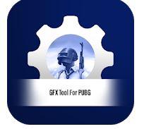pubg mobile lag fix android Archives - Asim Ali Khokhar
